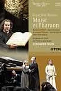 Rossini: Moise et Pharaon