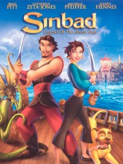 All DreamWorks Animation Movies Ranked << Rotten Tomatoes