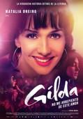 I Am Gilda (The Latin Music Saint)