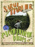 Sarah Harmer - Escarpment Blues