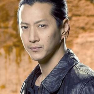 Will Yun Lee as Jae Kim