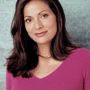 Constance Marie as Angie Lopez