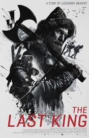 The Last King (Birkebeinerne)