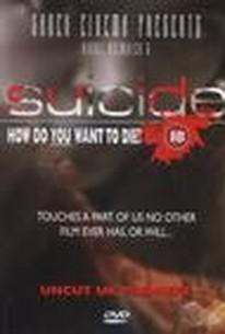 FinalCut.com (Suicide)