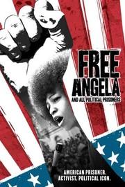 Free Angela & All Political Prisoners