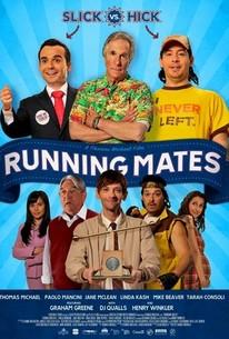 Running Mates