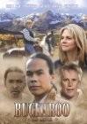 Buckaroo: The Movie