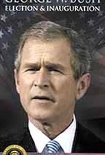 George W. Bush: Election and Inauguration