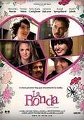 La Ronda (Love by Accident)