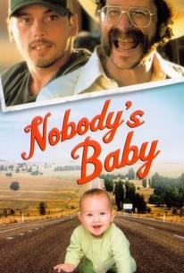 Nobodys