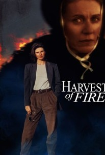 Harvest of Fire