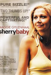 Sherrybaby (2006) - Rotten Tomatoes