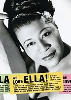 We Love Ella