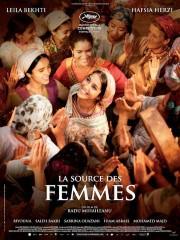 The Source (La source des femmes)