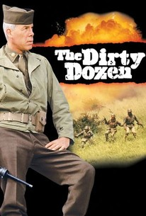 the dirty heroes 1967 full movie