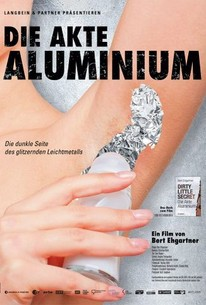 The Age of Aluminum