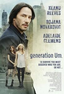 Generation Um...