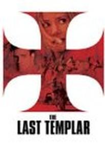 Last Templar