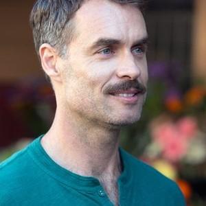 Murray Bartlett as Dom