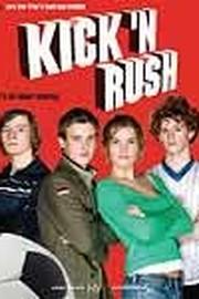Kick 'N Rush
