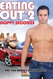 Eating Out 2: Sloppy Seconds - Movie Quotes - Rotten Tomatoes