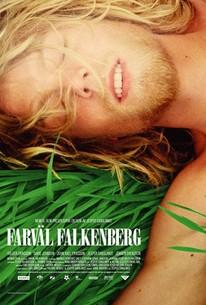 Falkenberg Farewell (Farval Falkenberg)