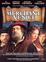 William Shakespeare's The Merchant of Venice