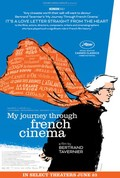 My Journey Through French Cinema (Voyage À Travers Le Cinéma Français)
