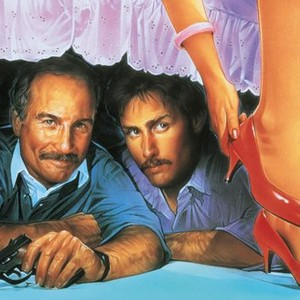 Stakeout (1987 film) Stakeout 1987 Rotten Tomatoes