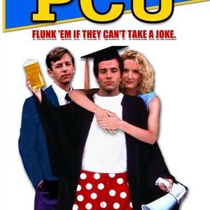 Pcu Movie Cast