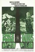 Space Probe Taurus