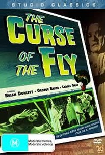 The Curse of the Fly
