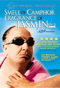 Smell of Camphor, Fragrance of Jasmine