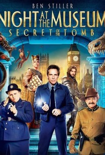 Night At The Museum 3 Full Movie Dual Audio Download