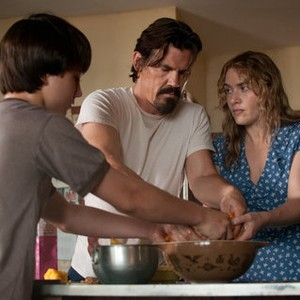 Labor Day 2014 Rotten Tomatoes
