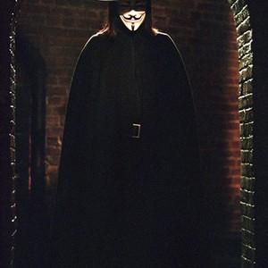 V for Vendetta - Movie Quotes - Rotten Tomatoes