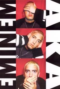 Eminem: AKA