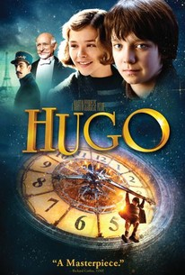Image result for Hugo Scorsese