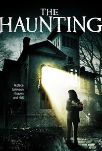 The Haunting (No-Do) (Nodo)(The Beckoning)