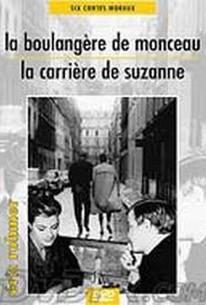 Nadja à Paris (Nadja in Paris)
