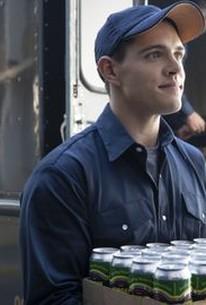 Riverdale - Season 3 Episode 5 - Rotten Tomatoes
