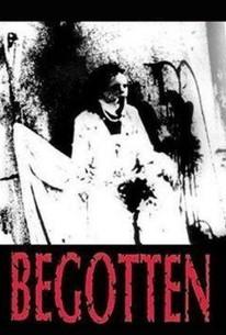 Begotten