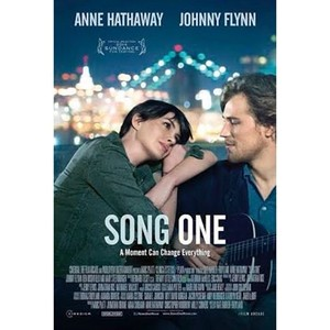 song one 2015 rotten tomatoes