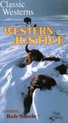 Western Justice