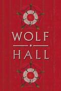 Wolf Hall: Series 1