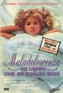 Spielen Wir Liebe Stream German