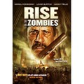 Rise of the Zombies (Dead Walking)