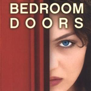 behind bedroom doors 2003 rotten tomatoes