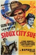 Sioux City Sue