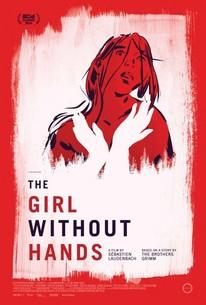 The Girl Without Hands (La Jeune fille sans mains)